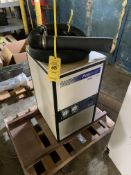 POLYCOLD P102 COMPRESSOR/ COOLING MACHINE