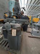 KO LEE Co Grinder machine Model 8923G 1/2HP 220-440 volts 3PH Type K cycles 50-60 RPM 3450 S/N
