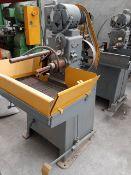SUNNEN Honing Machine S/N 16675/ Honeadora