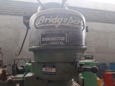 SUPERMAX Mill machine Model YC-12 S/N 83-1110724 Spindle speeds 80/660 135/1115 210/1750 325/2720