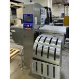 Safeline Mettler Toledo X- Ray Inspection Machine X3301
