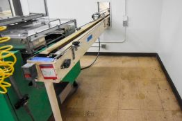 Conveyor Line (3)