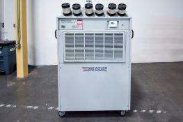 Air Rover Portable AC System XLP60BA