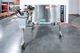 Belcor 505 Fast Pack Carton Erector