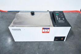 Precision Scientific Water Bath