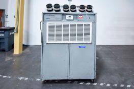 Air Rover Portable AC System XL60B-MV