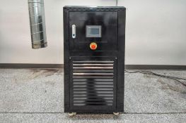High Temp. Circulator Heater ME-100L/+350