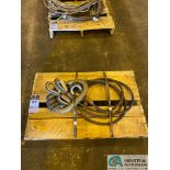 LIFTING CABLE