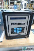 IMPAX 1000 PROCESS CONTROL MONITOR