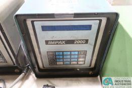 IMPAX 2000 PROCESS CONTROL MONITOR