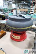 TRU-SQUARE METAL PRODUCTS ULTRA-VIBE 45 TUMBLER
