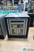 IMPAX NAIL GUARD CONTROL MONITOR