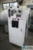 "HONEYWELL CONTROL CABINET - Loading fee due the ""ERRA"" Pedowitz Machinery Movers $50.00"