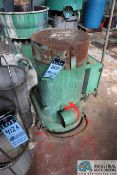 "12"" DIA. X 14"" DEEP NEW HOLLAND SPIN TYPE PARTS DRYER - Loading fee due the ""ERRA"" Pedowitz"