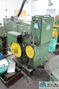 RMG MODEL 23-0254-87 WIRE DRAWER; S/N 99104857
