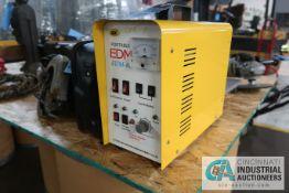 LUOYANG XINCHENG MODEL EDM-3C PORTABLE EDM; S/N E8CH0309