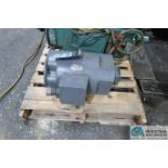 32 KW ELECTRIC MOTOR