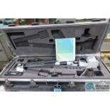 HEXAGON METROLOGY MODEL RA-7525 CMM ROMER ARM; S/N 7525-3122-UC, 2.5M (NEW 2014)