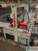 BEST PACK MODEL RS22-3H BOX TAPER; S/N 122040 (APPROX. 2013)