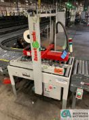 BEST PACK MODEL RS22-3H BOX TAPER; S/N 132005 (APPROX. 2013)