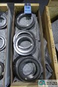 CRATE SMOOTH BORE RING GAGES