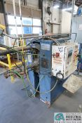 50 KVA TA YLOR WINFIELD TYPE ND-24-50-AIR SPOT WELDER