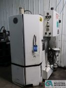 """28"""" BETTER ENGINEERING MODEL F-3000 ROTARY PARTS WASHER; S/N 16474M, NEW 3-1999, 480 VOLTS LINE, 120"""