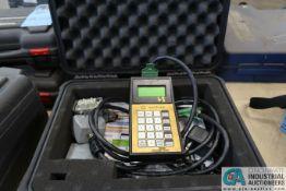NORTHSTAR M100 DIGITAL ENCODER TESTER