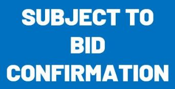 Overall Bid Lots 413 & 414 - Dip Tank and Approx. 2,000 Gallons Varnish**Subject to Bid Confirmation