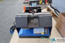 SNR FAST THERM 20 BEARING HEATER