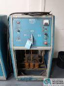 BEM ELECTRICAL APPARATUS TEST CENTER **OUT OF SERVICE - PARTS ONLY**