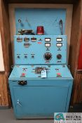 SQUARE D MOTOR AND TRANSFORMER TESTER