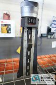 "12"" STARRETT DIGI-CHECK HEIGHT GAGE"