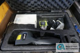 FLIR BORESCOPE / INSPECTION CAMERA