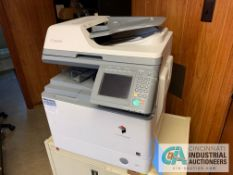 CANON IMAGE RUNNER 1730iF SCANNER / PRINTER / FAX **NO STAND**