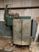 TAYLOR WINFIELD 200 KVA SPOT WELDER **MISSING ARMS**