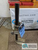 "12"" DIGITAL HEIGHT GAGE"