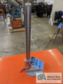 "18"" FOWLER ""2-HEIGHT"" DIGITAL HEIGHT GAGE"