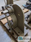 "6"" THROAT ARBOR PRESS"