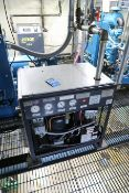 **PNEUMATECH MODEL ADW-250 AIR DRYER; S/N 9706-T1269782-ST **DEYLAY REMOVAL PICKUP 11/6**