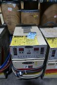 STERLCO MODEL M29410-ACX TEMPERATURE CONTROLLER; S/N 96B5265