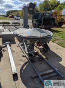 SKI-LIFT SYSTEM (220 Blackbrook Rd., Painsville, OH 44077 - Greg Papis: 440-537-5127)