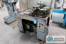 "KUMMER SINGLE SPINDLE LATHE **LOADING FEE DUE THE ""ERRA"" GRG TRUCKING, $175.00, PRICING VALID"