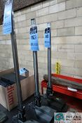 "20"" DIGITAL READ-OUT HEIGHT GAGE"