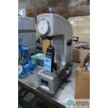 ACCUPRO / ROCKWELL HARDNESS TESTER