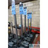 """24"""" DIGITAL READ-OUT HEIGHT GAGE"""