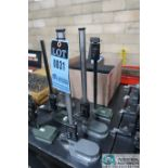 """12"""" DIGITAL READ-OUT HEIGHT GAGES"""