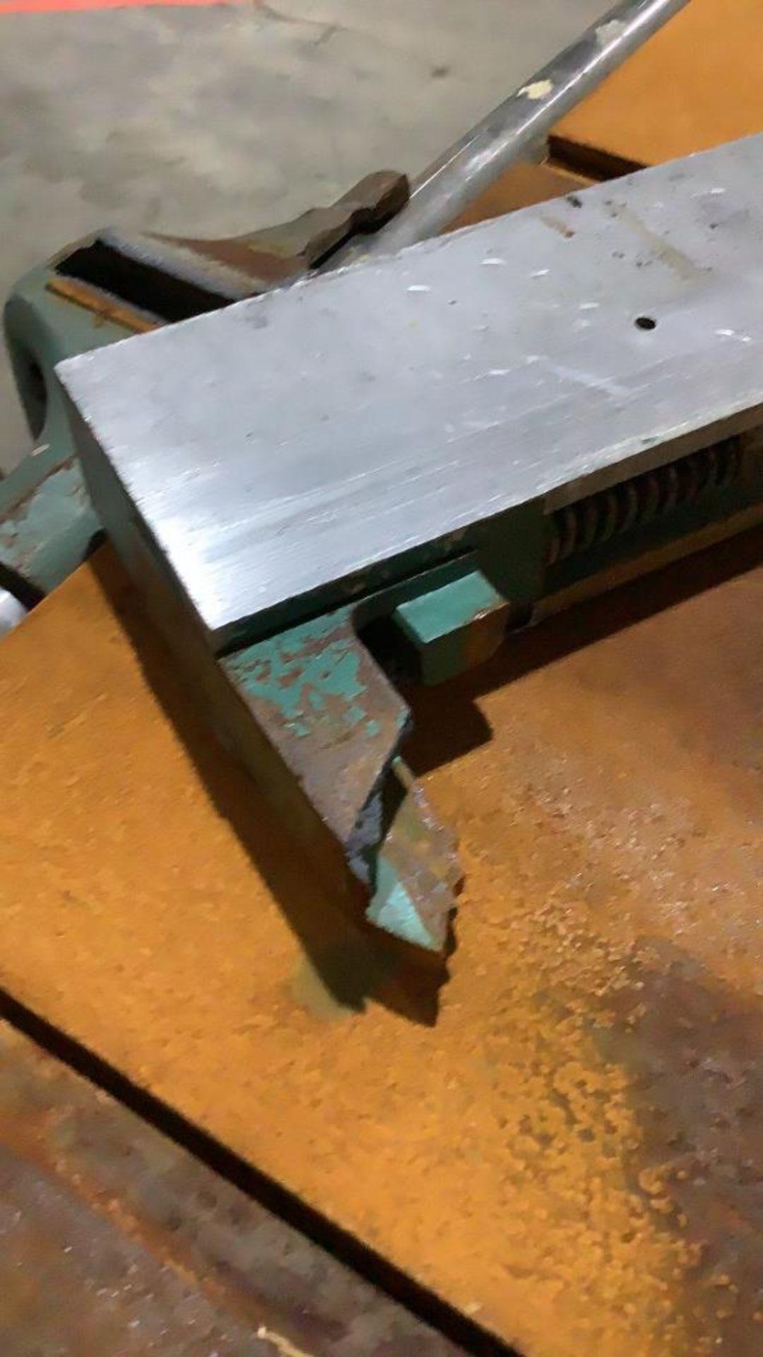 Lot 218 - Powermatic Table Saw 68