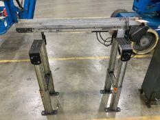 Dorner 2200 Series Conveyor