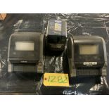 Brother Label Printers